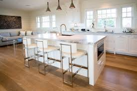 Kitchen Furniture Company Windsor Cabinet Company Custom Kitchens Furniture And Cabinets