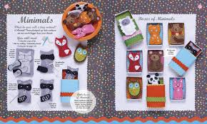 Crafty Crafty Creatures Amazoncouk Jane Bull 9781409321132 Books