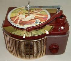 Надо купить: лучшие изображения (35) | Антикварное радио ...