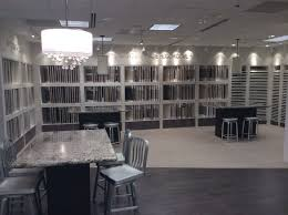 Shea Homes Design Studio Charlotte Nc Shea Homes Design Studio What To Expect After You Make Your
