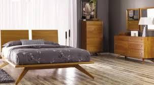 modern vintage bedroom furniture. Creative Retro Bedroom Furniture Modern Vintage E