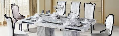 marble top dining room table. Best Carrara Marble Dining Table For Classical Rooms In Top Room Plan