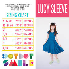 Dot Dot Smile Lucy Sleeve Dress Available In Sizes 6
