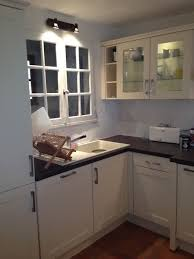 kitchen sink lighting ideas. Kitchen Light Amusing Sink Fixtures Design Wall Mounted Above Lighting Ideas R