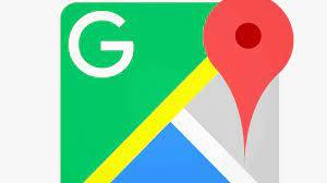 Google Maps offline nutzen - so geht's