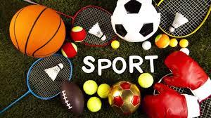 Local Sport Grant Program 2020/21