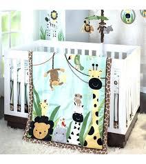 monkey crib bedding jungle crib bedding set sock monkey crib bedding sets monkey crib set babies