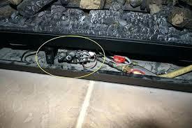 heat glo fireplace troubleshooting heat n electric fireplace troubleshooting gas flame remote control heat n glo