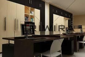 interior office design photos. Showroom Design · Office Interior Photos