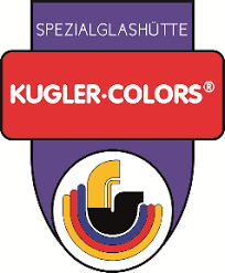 Kugler Colors Welcome In The World Of Glass Balls