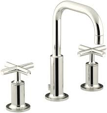 clawfoot tub fixtures. Spout Bathroom Faucets Vintage Bath Hardware Modern Roman Tub Faucet With Sprayer Spa Clawfoot Fixtures