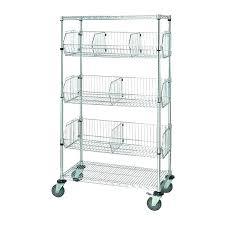 storage baskets storage shelves with baskets storage shelves basket wire basket shelves wire basket shelves