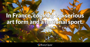 Chef Quotes Delectable Cooking Quotes BrainyQuote