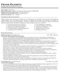Usajobs Sample Resume Cool Federal Resume Template 28 Inspirational Resume Format Usa Jobs