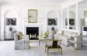 Bm Designer Designer To The Rescue Fisher Weisman White Paint Colors