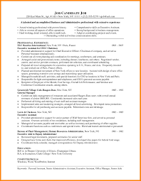 Ceo Resumes Federal Job Resume Keywords Best Of Winning Resumes Templates Ceo 14