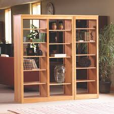 Small Picture Decorative Bookcases Display Shelves Little Homestead