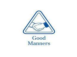 essay on the good manners manners archives golden fleece