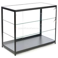 glass display box large size of cabinet display box glass door storage cabinet dining room storage