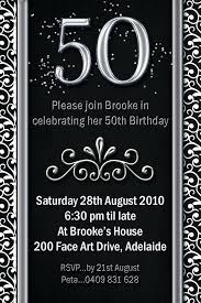 60th birthday invitations for him male 60th birthday invitation ideas card wording free templates of