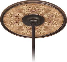 ceiling fans painted ceiling medallion 30 ceiling fan with light ceiling medallion molding ceiling medallions
