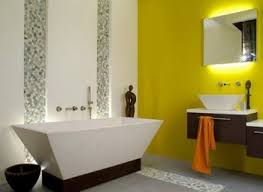 bathroom colors yellow. Charming Small Bathroom Colors And Designs On With Stunning Yellow M
