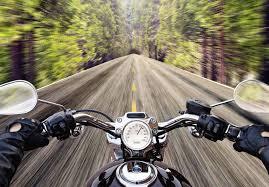 motorcycle insurance safeco insurance