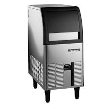 scotsman sce170* 1h 110lb ice maker self contained cubed ice Scotsman Ice Machine Wiring Diagram scotsman sce170* 1h 110lb ice maker self contained cubed ice machine sub wiring diagram for scotsman ice machine