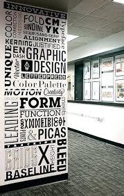best office wall art. Wall Decoration Art Office And Ideas Best Nice
