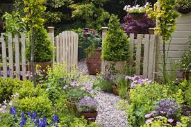 Small Picture 17 Best Ideas About Cottage Garden Design On Pinterest With