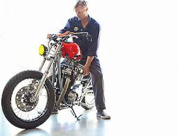 yamaha xs650 bobber for sale motorcycles for sale