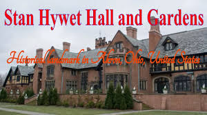 akron home and garden show 2016. visit stan hywet hall and gardens, historical landmark in akron, ohio, united states akron home garden show 2016