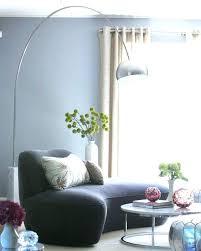 floor lamp behind couch floor lamp behind sofa floor lamp next to sofa a a floor lamp for sectional sofa floor lamp couch