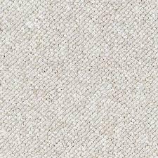 Berber Carpet Sake Las Vegas Deep Discounts