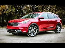 2018 kia niro interior. beautiful niro 2018 kia niro awd interior lights release dat uk on kia niro interior e