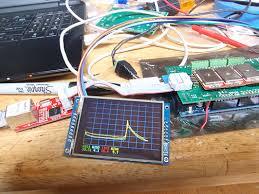 strain gauge circuit question 3 24 bit strain gauge inputs