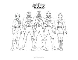 Power Ranger Coloring Book Power Rangers Coloring Book Fresh Blue