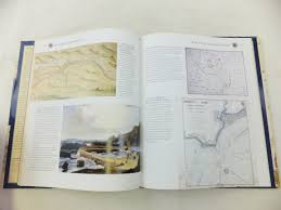 Sea Charts Of The British Isles Written By Blake John