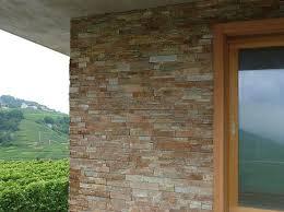 CUPA STONE Presenta El Sistema De Aislamiento STONEPANEL Para Fachada De Piedra Natural