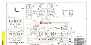 leviton cat diagram schematic all about repair and wiring leviton cat diagram schematic cat 320b wiring diagram nilzanet 5625 6551ee0a1059201b20f2df7e9e616bcb cat 320b wiring diagram
