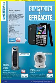 Yezz Fashion F10 - Full phone ...