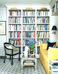 floor to ceiling bookcase bookcases bookshelf extraordinary plans f floor to ceiling