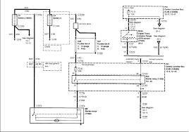 ididit steering column wiring diagram & 1980 gm steering column ididit wiring harness ididit steering column wiring diagram & 1980 gm steering column wiring diagram summit racing ididit free\