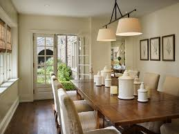 lighting for dining rooms. Image Of: Hanging Ceiling Lighting For Dining Rooms V