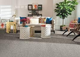 carpet mill blog hardwood area rugs shaw furniture warehouse area rug shaw carpet