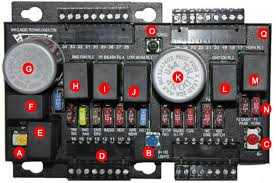 32 new cost of replacing fuse box with circuit breaker uk prehistory changing a fuse in a fuse box uk cost of replacing fuse box with circuit breaker uk lovely new wiring harness circuits valve