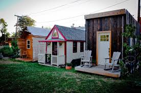 tiny houses austin. Tiny Houses Austin