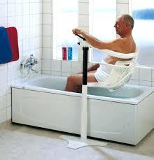 bathtub chair lifts. Bathtub Chair S Lift Reviews Apparatus Seats Elderly Walmart Lifts M