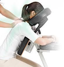 chair massage. chair massage png