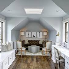 Bonus Room Above Garage Living Design Ideas Pictures Remodel Decor